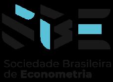 2014 Econometria - Sociedade Brasileira de Econometria